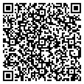 QR-код с контактной информацией организации АФИНА-ДЕКО