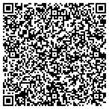 QR-код с контактной информацией организации СОЛЬСКИЙ И ПАРТНЕРЫ, ЮРИДИЧЕСКАЯ ФИРМА, ООО