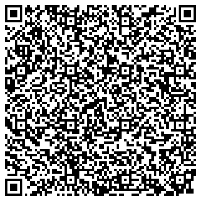 QR-код с контактной информацией организации СОЛОМОН-ГРУПП, МЕЖДУНАРОДНАЯ ЮРИДИЧЕСКАЯ КОМПАНИЯ ГАРАНТ КОНСАЛТИНГ ГРУПП