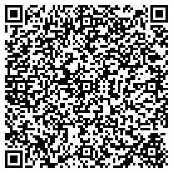 QR-код с контактной информацией организации ДИЗЕЛЬ-СЕРВИС