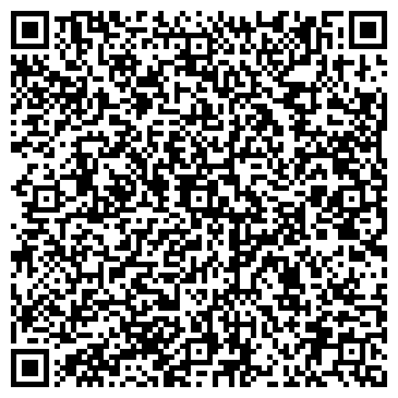 QR-код с контактной информацией организации ПРОКСЕН, ЮРИДИЧЕСКАЯ ФИРМА, ООО