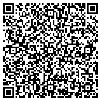 QR-код с контактной информацией организации ОЛАМ ЮРКОНСАЛТ