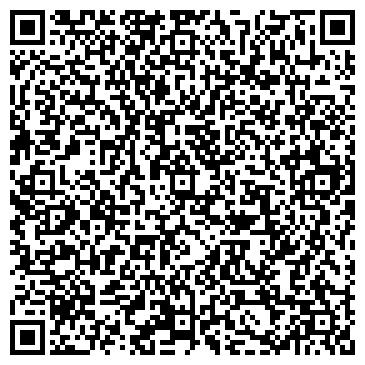 QR-код с контактной информацией организации МАГИСТР & ПАРТНЕРЫ, ЮРИДИЧЕСКАЯ ФИРМА, ООО