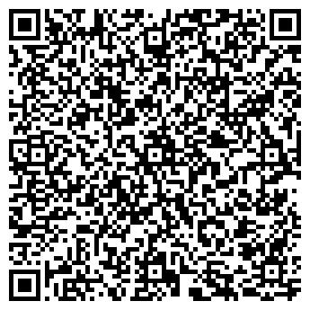QR-код с контактной информацией организации ЛОЙД, ЮРИДИЧЕСКОЕ БЮРО
