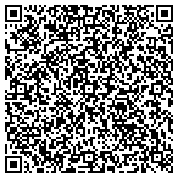 QR-код с контактной информацией организации БИЗНЕС УКРАИНА, ТД, КОНСАЛТИНГОВАЯ КОМПАНИЯ, ООО
