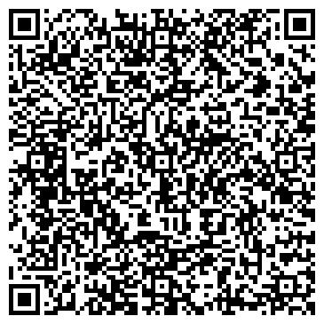QR-код с контактной информацией организации ПЕЧЕРСКАЯ КОЛЛЕГИЯ АДВОКАТОВ, ОБЪЕДИНЕНИЕ
