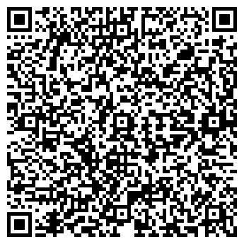 QR-код с контактной информацией организации РЕЙТЕР И ПАРНЕРЫ, ЧП