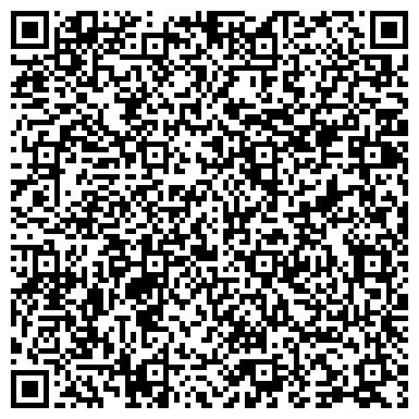 QR-код с контактной информацией организации TECHNOLOGY MANAGEMENT COMPANY, ПРЕДСТАВИТЕЛЬСТВО В УКРАИНЕ
