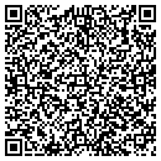 QR-код с контактной информацией организации ЕВРАЗИЯ, ЧП