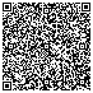 QR-код с контактной информацией организации ДЖЕРЕЛО, ЮРИДИЧЕСКАЯ КОМПАНИЯ, ЧП