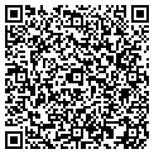 QR-код с контактной информацией организации DUB