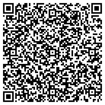 QR-код с контактной информацией организации УЧЕБНЫЙ ЦЕНТР ДАНКО