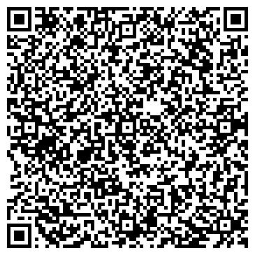 QR-код с контактной информацией организации ТЕРРИТОРИЯ А, КОММЕРЧЕСКИЙ ТВОРЧЕСКИЙ ТЕЛЕКАНАЛ