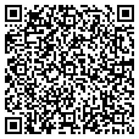 QR-код с контактной информацией организации ПРАКТИКУМ