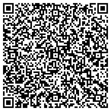 QR-код с контактной информацией организации ГОСУДАРСТВЕННЫЙ ЦЕНТР ЗАНЯТОСТИ