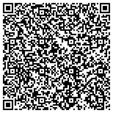 QR-код с контактной информацией организации УКРЧАСТОТНАДЗОР, УКРАИНСКИЙ ГОСУДАРСТВЕННЫЙ ЦЕНТР РАДИОЧАСТОТ, ГП
