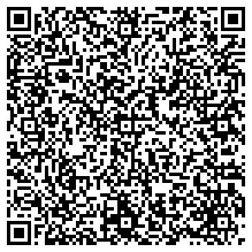 QR-код с контактной информацией организации ДОКТОР ВЕБ, ЦЕНТР ТЕХНИЧЕСКОЙ ПОДДЕРЖКИ, ООО