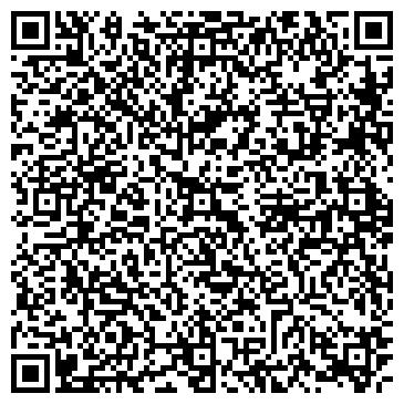 QR-код с контактной информацией организации РАДИО ЛЮКС ФМ, ПЕРВЫЙ РАЗВЛЕКАТЕЛЬНЫЙ РАДИОКАНАЛ