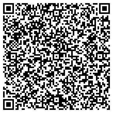 QR-код с контактной информацией организации КИЕВСКИЙ НАЦИОНАЛЬНЫЙ ЭКОНОМИЧЕСКИЙ УНИВЕРСИТЕТ