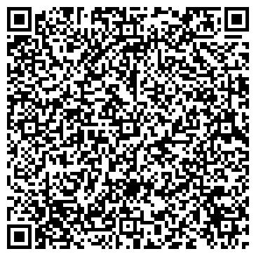 QR-код с контактной информацией организации КИЕВСКИЙ НАЦИОНАЛЬНЫЙ УНИВЕРСИТЕТ ИМ.Т.ШЕВЧЕНКО
