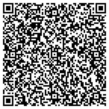 QR-код с контактной информацией организации КИЕВСКАЯ ШКОЛА PR-ТЕХНОЛОГИЙ, ЧП