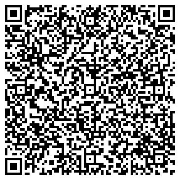 QR-код с контактной информацией организации АССОЦИАЦИЯ КОНСАЛТИНГОВЫХ ФИРМ