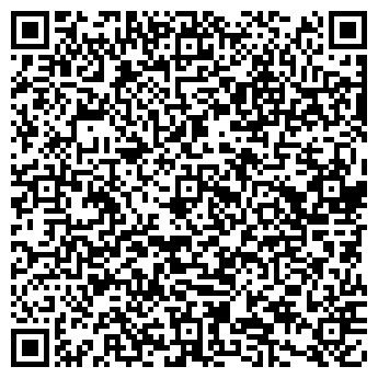 QR-код с контактной информацией организации АКТИВ-ИНВЕСТ, ЧП