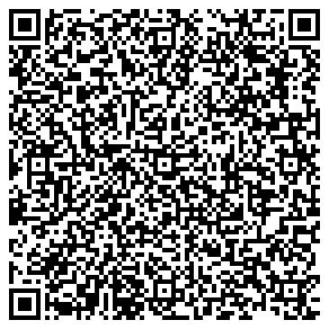 QR-код с контактной информацией организации УКРАИНСКАЯ КОНСУЛЬТАЦИОННАЯ ЛИГА UCL