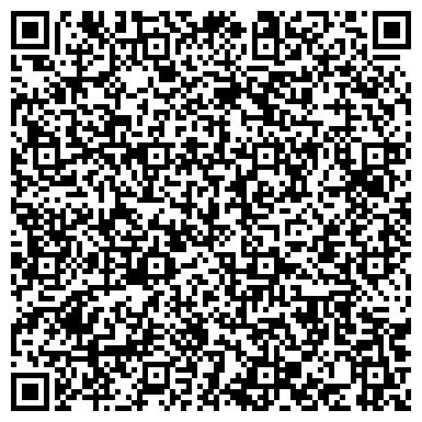 QR-код с контактной информацией организации КИЕВСКИЙ НАЦИОНАЛЬНЫЙ УНИВЕРСИТЕТ ТЕХНОЛОГИЙ И ДИЗАЙНА