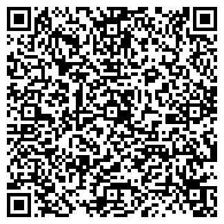 QR-код с контактной информацией организации ИНФОР, ЧП
