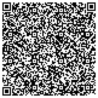 QR-код с контактной информацией организации ИНСТИТУТ МЕЖДУНАРОДНЫХ ОТНОШЕНИЙ КИЕВСКОГО НАЦИОНАЛЬНОГО УНИВЕРСИТЕТА ИМ.Т.ШЕВЧЕНКО