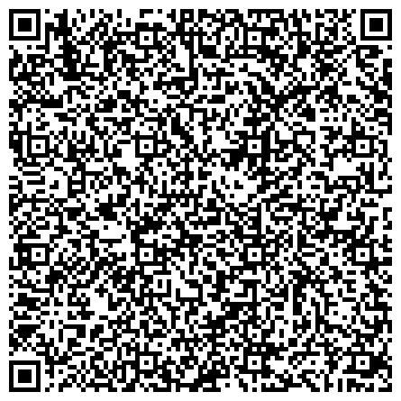 QR-код с контактной информацией организации ГОСУДАРСТВЕННЫЕ РЕСПУБЛИКАНСКИЕ КУРСЫ ПОВЫШЕНИЯ КВАЛИФИКАЦИИ РУКОВОДЯЩИХ РАБОТНИКОВ И СПЕЦИАЛИСТОВ ПРОМЫШЛЕННОСТИ