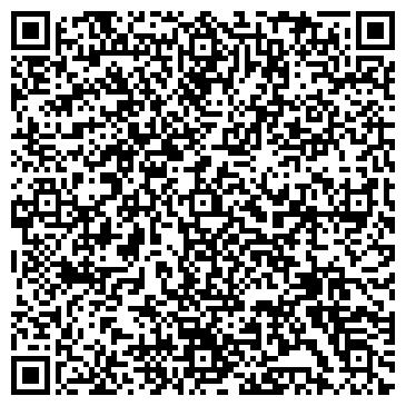 QR-код с контактной информацией организации АОР, АГЕНТСТВО ОРГАНИЗАЦИОННОГО РАЗВИТИЯ