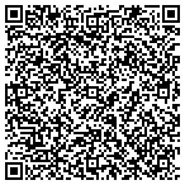 QR-код с контактной информацией организации ГОСУДАРСТВЕННЫЙ ГЕММОЛОГИЧНЫЙ ЦЕНТР УКРАИНЫ