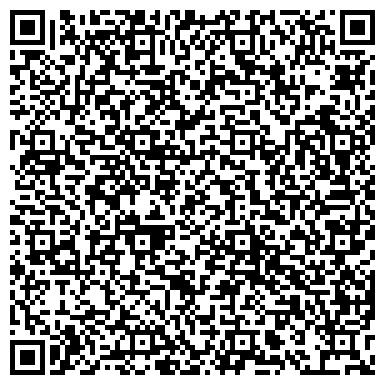 QR-код с контактной информацией организации НАЦИОНАЛЬНЫЙ СОЮЗ ХУДОЖНИКОВ УКРАИНЫ, ГП