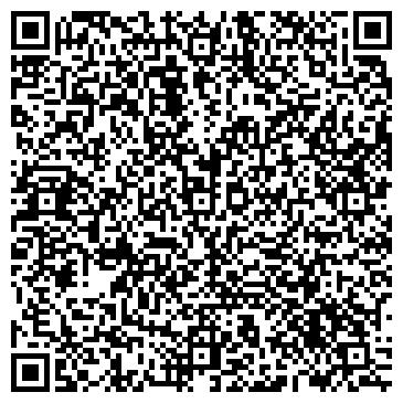 QR-код с контактной информацией организации ЧЕРНОБЫЛЬ, НАЦИОНАЛЬНЫЙ МУЗЕЙ