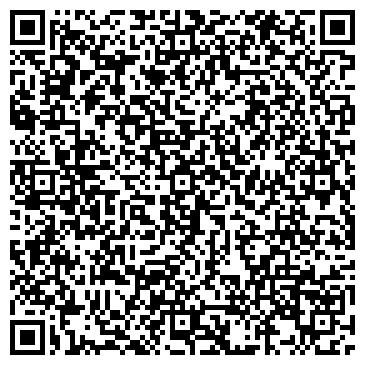 QR-код с контактной информацией организации СОФИЯ КИЕВСКАЯ, НАЦИОНАЛЬНЫЙ ЗАПОВЕДНИК, ГП