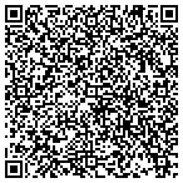 QR-код с контактной информацией организации НАЦИОНАЛЬНАЯ АКАДЕМИЯ НАУК УКРАИНЫ, ГП