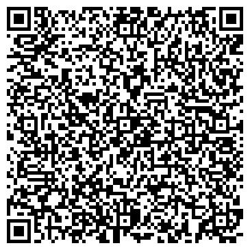 QR-код с контактной информацией организации КИЕВСКАЯ АКАДЕМИЯ ВОДНОГО ТРАНСПОРТА, ГП