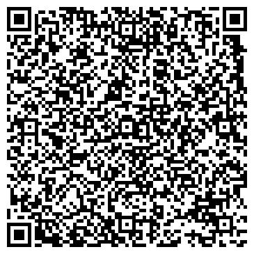 QR-код с контактной информацией организации ГУМСИНТЕЗ, СПЕЦИАЛИЗИРОВАННАЯ СТО