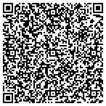 QR-код с контактной информацией организации ГИДРОТЕХНИКА, ТОРГОВЫЙ ДОМ, ООО