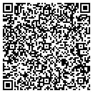 QR-код с контактной информацией организации АРТПЛАСТ, ЧП