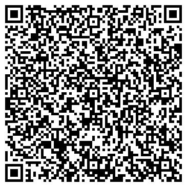 QR-код с контактной информацией организации АВТОСНАБ СЕРВИС ПЛЮС ЛТД, ООО