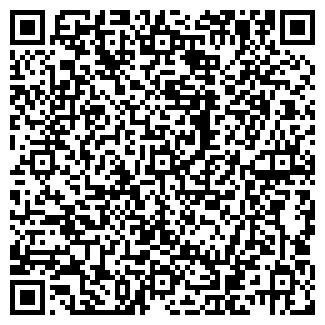 QR-код с контактной информацией организации ТОРИТ, ТД, ООО