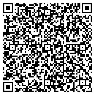 QR-код с контактной информацией организации ЛИТАНАТС, ООО