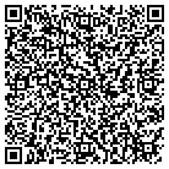 QR-код с контактной информацией организации ИМПОТР-ОФИС, ООО