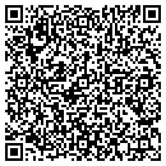 QR-код с контактной информацией организации АКЦЕНТ-ПЛЮС, ООО