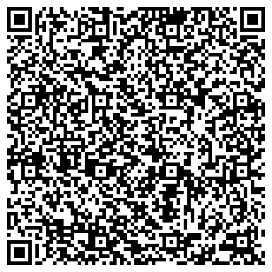 QR-код с контактной информацией организации ДОМОТЕХНИКА-НОРД, КИЕВСКОЕ ПРЕДСТАВИТЕЛЬСТВО, ООО