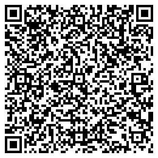 QR-код с контактной информацией организации М-БИЗНЕС, ЧП
