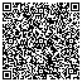 QR-код с контактной информацией организации КОЛОР ХИМ, ЧП